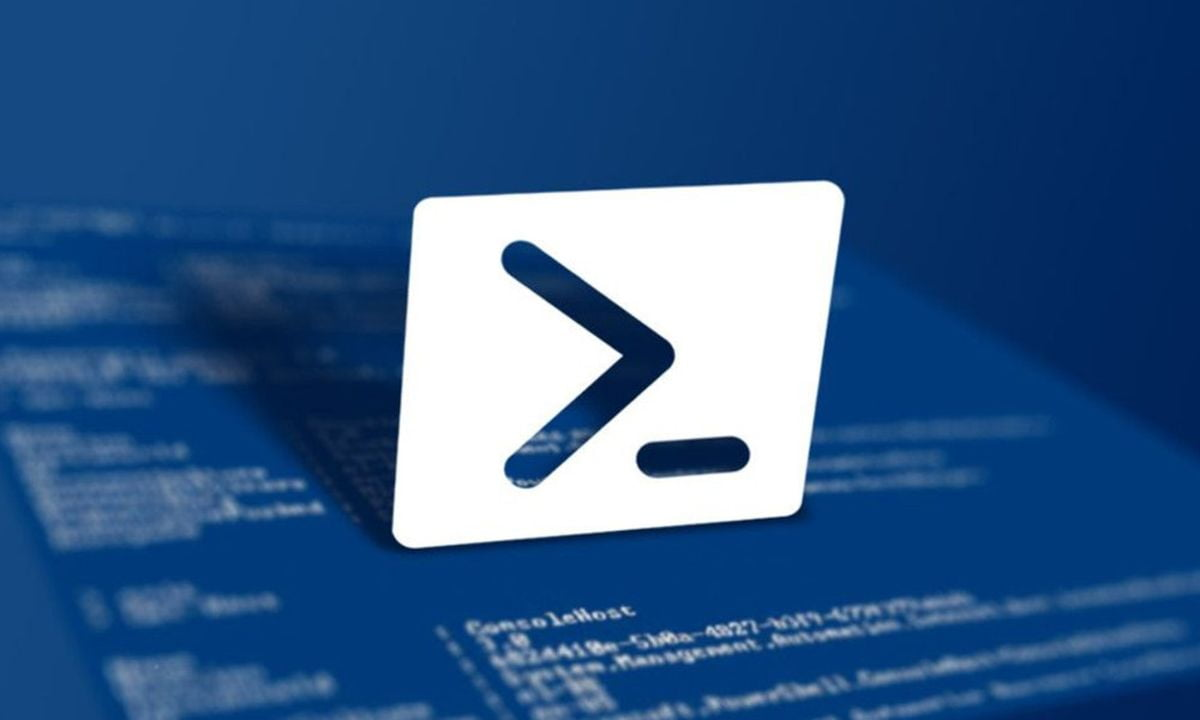 Windows Terminal will have a graphical interface for management