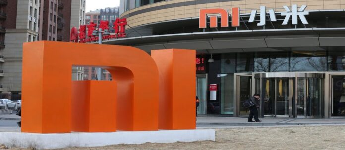 Xiaomi could launch more expensive handsets and change its business strategy in 2021