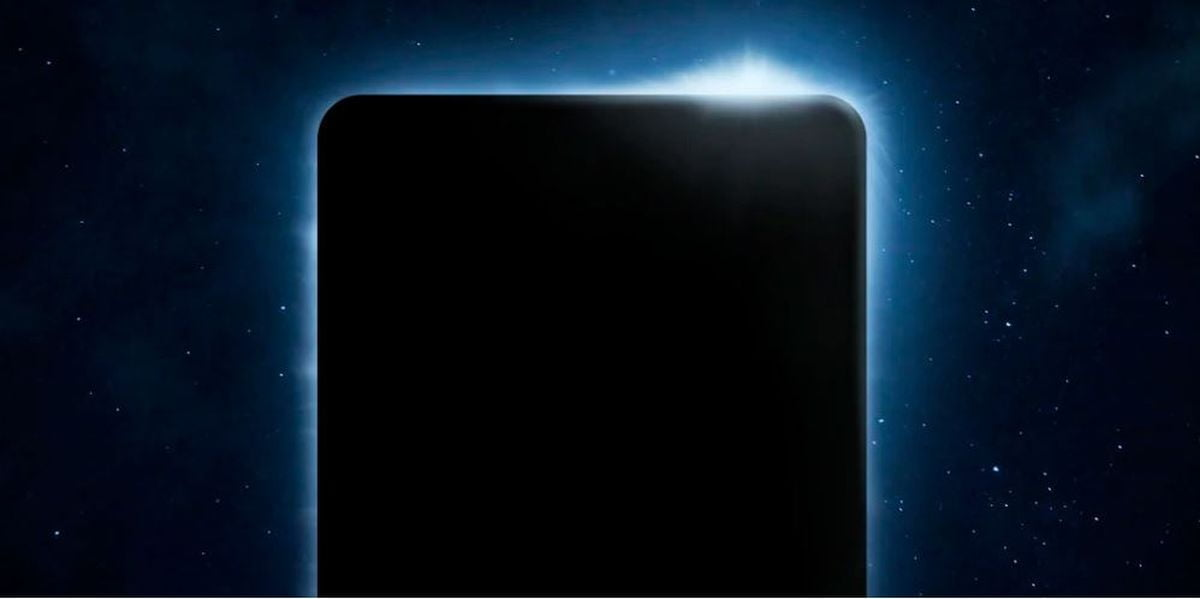 Xiaomi will launch a new tablet and a new Mi MIX this year