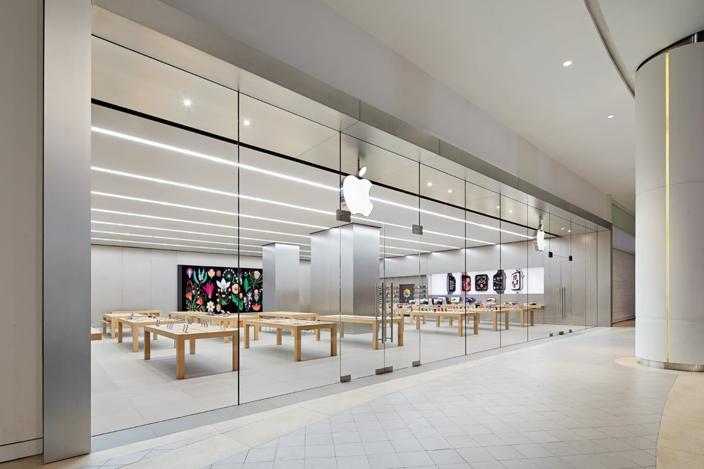 """Apple launches a new webpage called """"Ethics and Compliance"""" about conduct policies"""