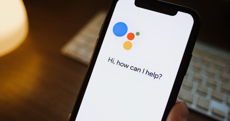 How to use Google Assistant on Windows, macOS or Linux PC?