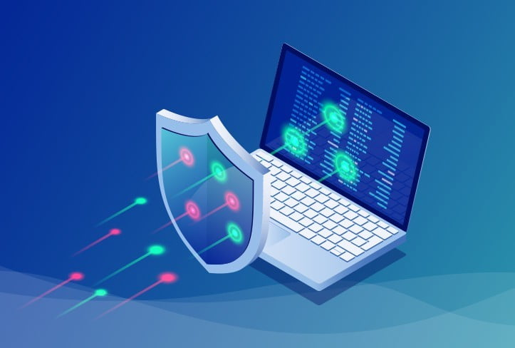 What is an antivirus and how does it work?