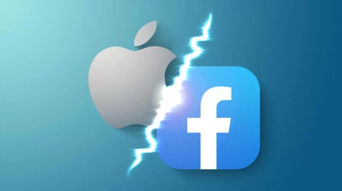Facebook vs. Apple: Zuckerberg says WhatsApp is better than iMessage in privacy