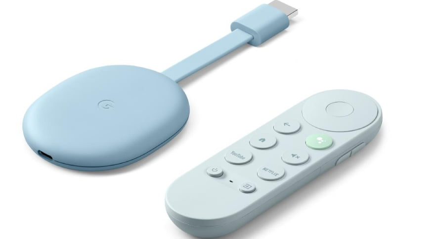 What is the difference between Android TV Box and Android TV: Advantages and disadvantages