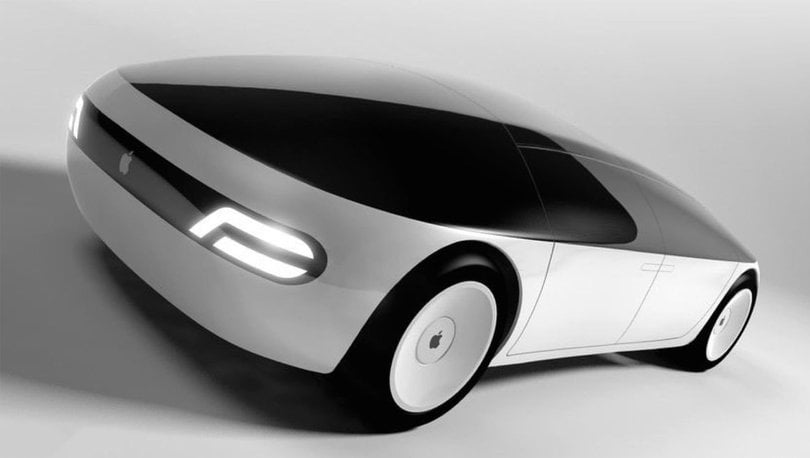 Experts say Apple Car might generate $50B in revenue by 2030
