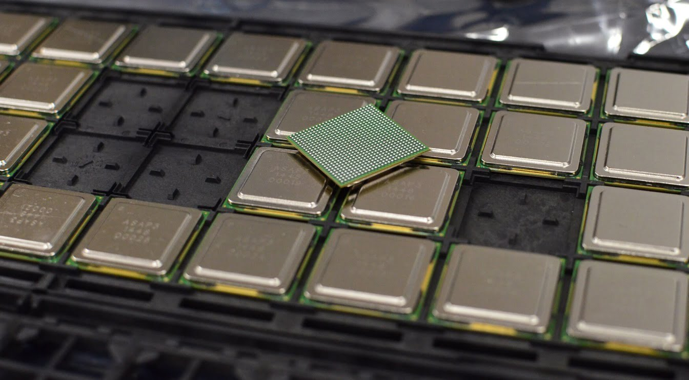What are CPU cores and how do they work?
