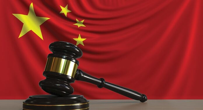 China releases new anti-monopoly guidelines: Tech giants will be watched closely