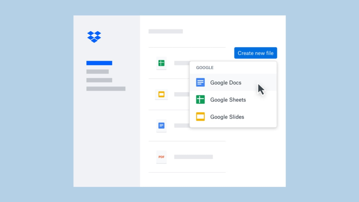 Google Docs is bringing some new features