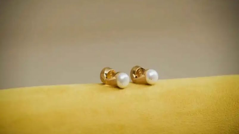 """Nova H1 """"audio earrings"""" are out: specs, price and release date"""
