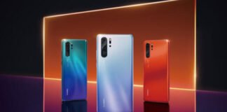 Huawei P30 and P30 Pro are getting EMUI 11 update globally