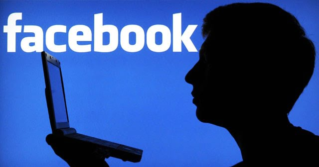 How to delete a Facebook comment quickly?