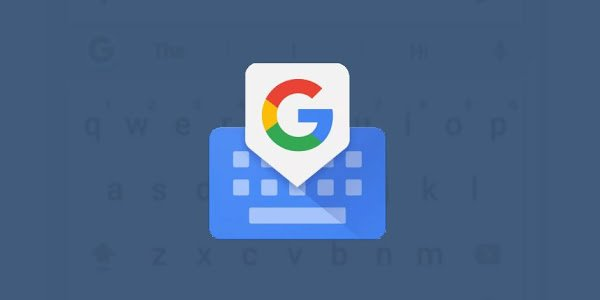 How to stop Gboard from blocking offensive words?