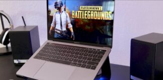 GeForce Now is now available for Macs with M1 chips
