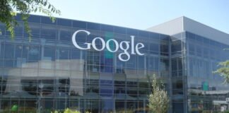 Google fined $1 million over hotel ranking practices in France