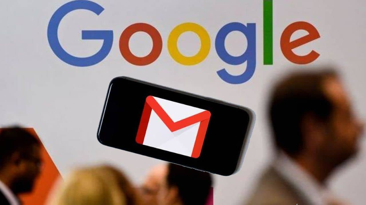 How to find out if someone has entered your Gmail?
