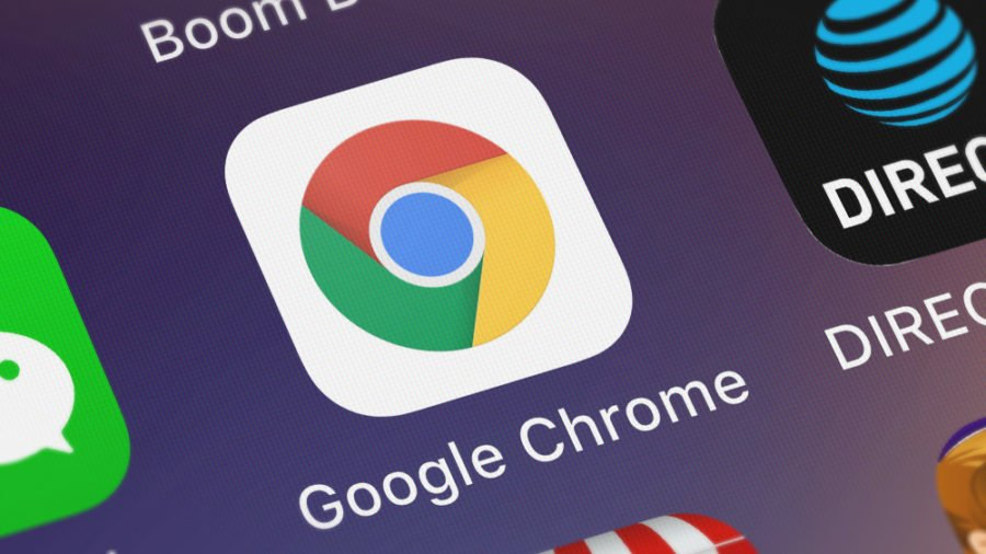 How to disable Tab Groups on Google Chrome for Android?