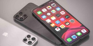iPhone 13 might come with Always-On Display feature