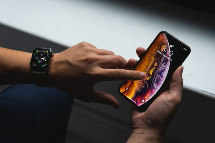 iOS 14.5 and watchOS 7.4 Public Betas now available