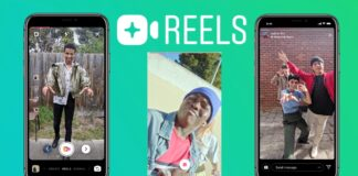 Instagram Lite will support Reels from now on