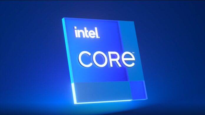 Intel launches 11th Gen Core H35 CPUs for performance notebooks