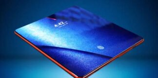 Meet Mi Mix Fold: Xiaomi's foldable smartphone