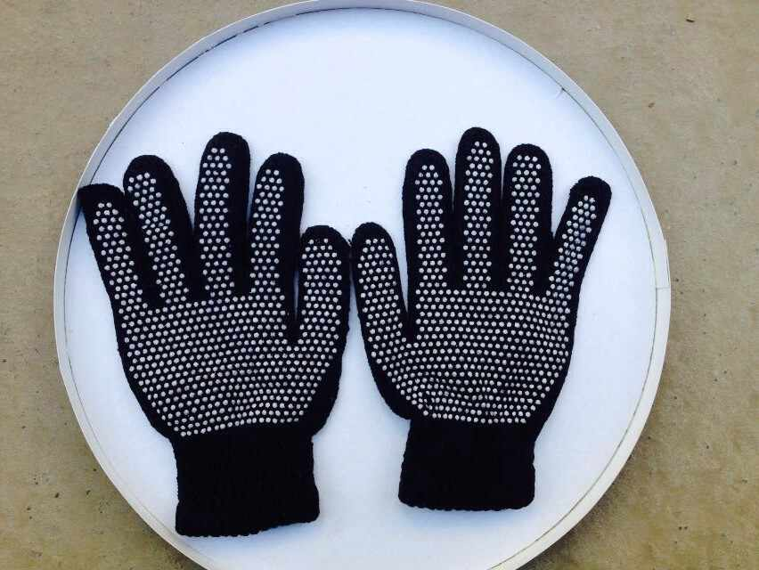 Apple patents new magnetic smart gloves for long-rumored Apple Glass