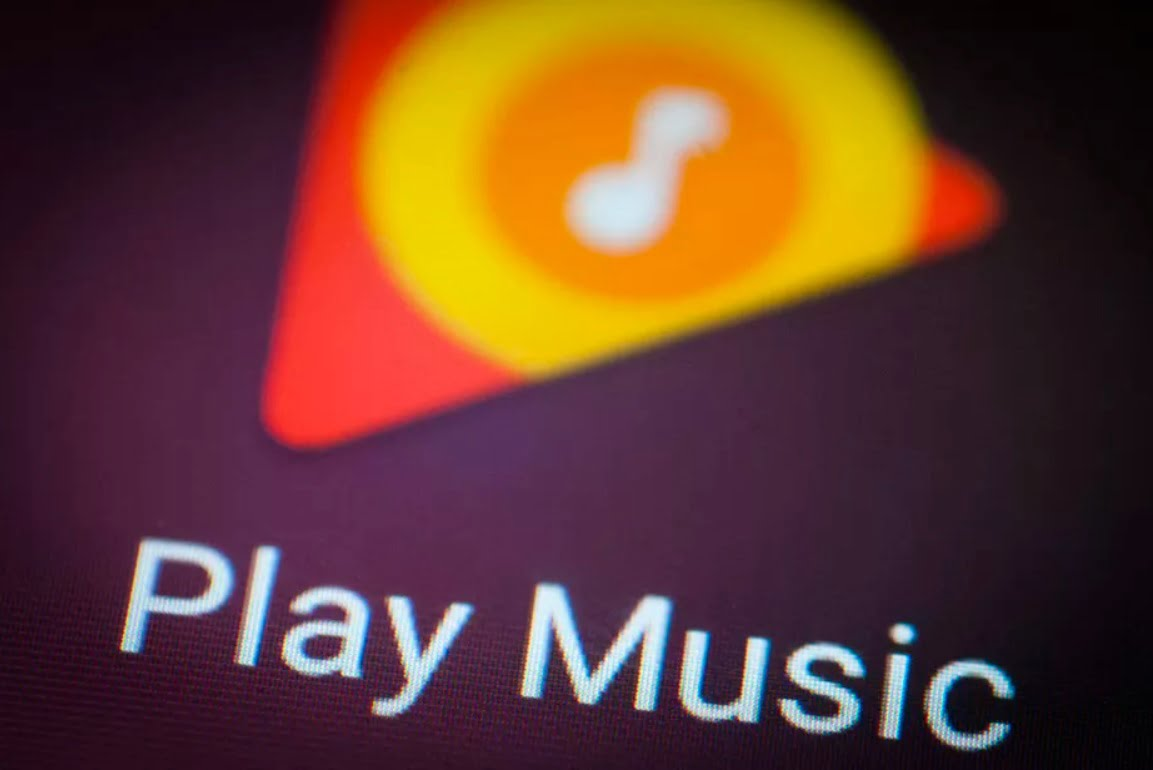 Attention Android Auto users: Google Play Music will be deactivated on February 24th