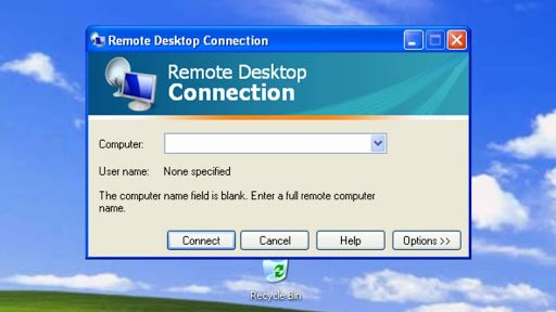 How to enable or disable Remote Desktop on Windows 8, 7, and other versions?