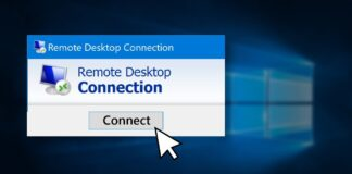 How to enable or disable Remote Desktop on Windows?