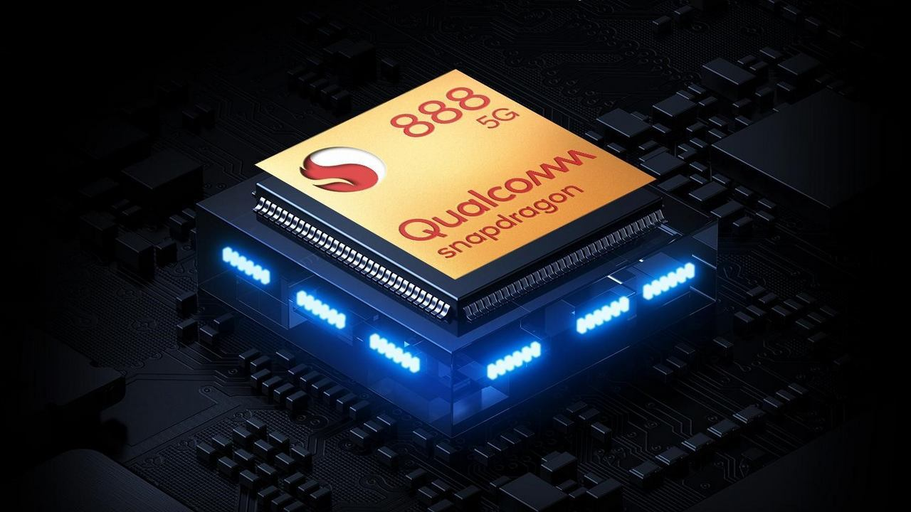 Qualcomm is on fire: More than 120 5G smartphones with Snapdragon 888 are ready to launch