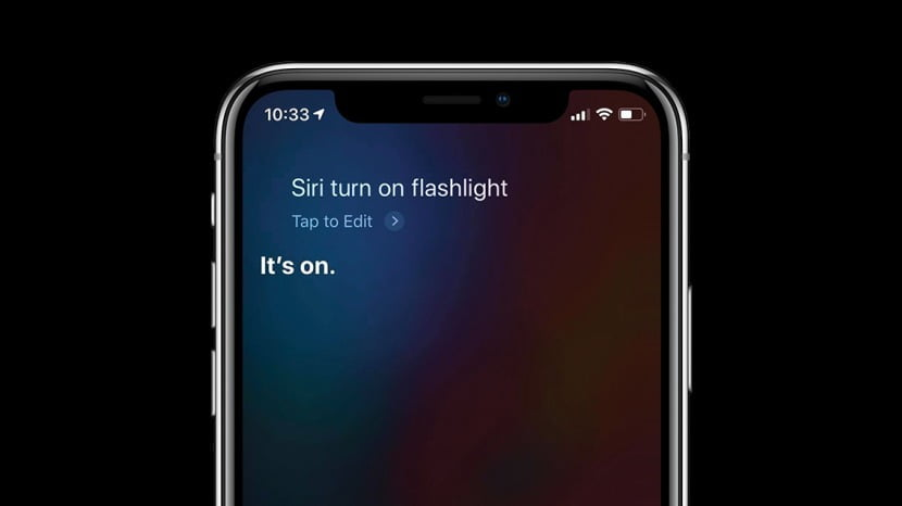 Apple is improving Siri to better recognize people with atypical speech