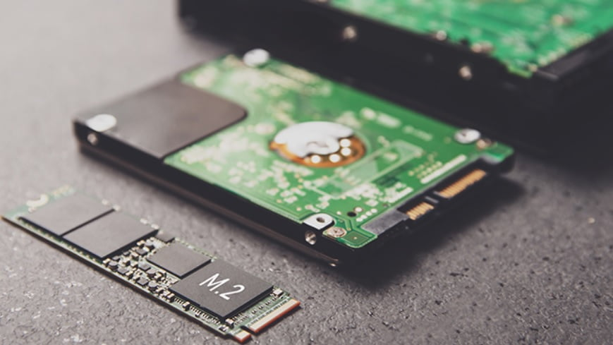 How an SSD works and why is it so important to have one?