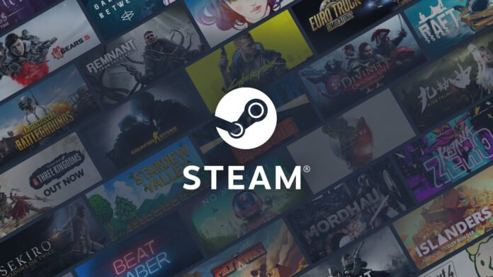 Remote Play Together feature of Steam now works without an account