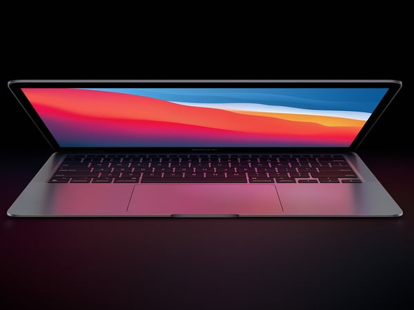 How to uninstall apps on macOS safely?