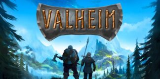 Valheim: Everything you need to know about the trending game