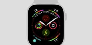 How to download and install custom watch faces on Apple Watch?