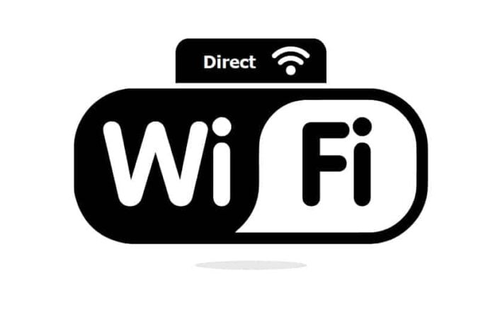 Wi-Fi Direct: What is it, how to use it, how to solve problems?
