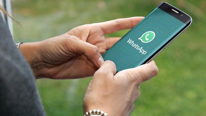 Is it possible to get a virus from WhatsApp and how to protect ourselves?