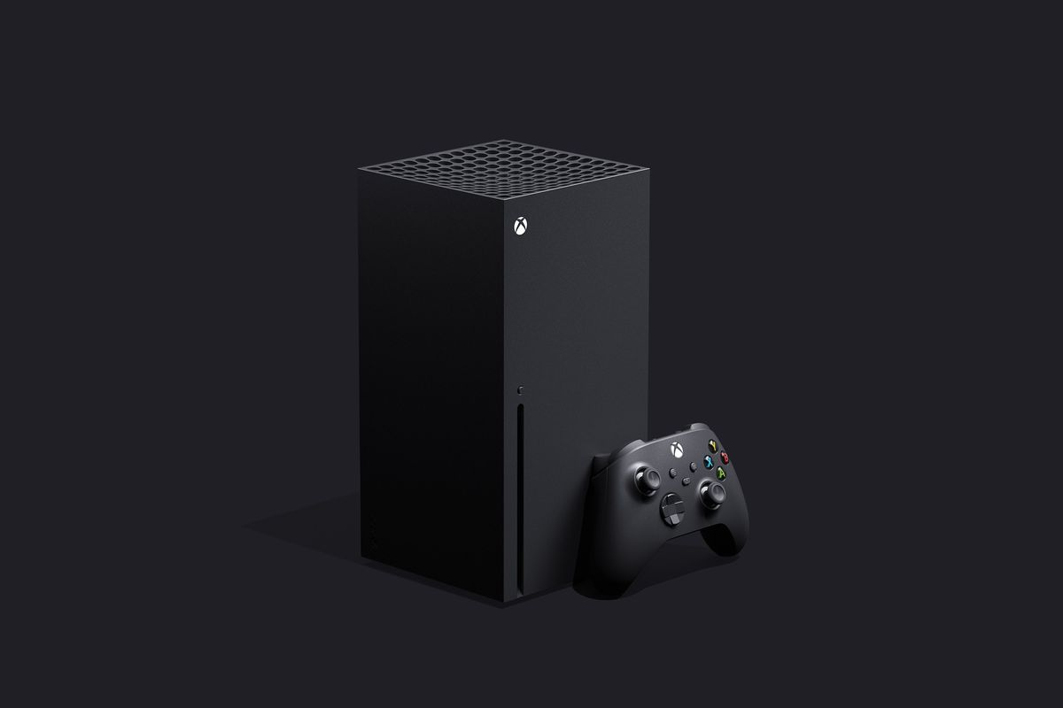 Xbox announces first games to support FPS Boost on Series X/S