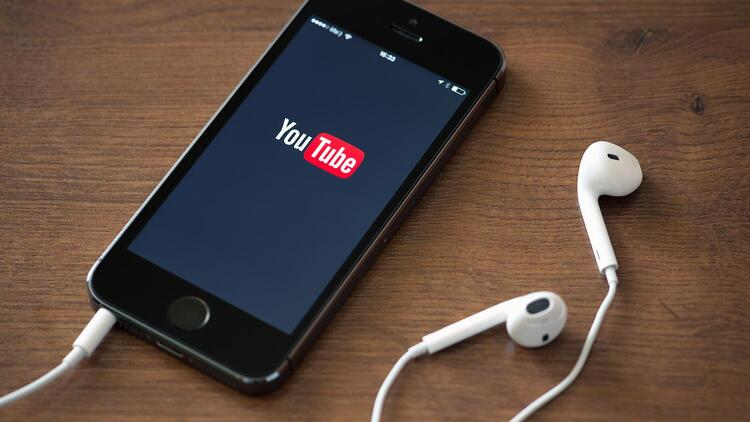 Google finally updates its iOS YouTube app with privacy labels