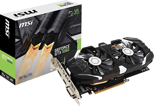 Best GPUs to mine Bitcoin and cryptocurrencies at home