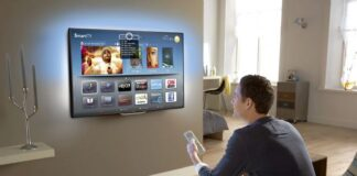 Which Smart TV operating system is the best and why?