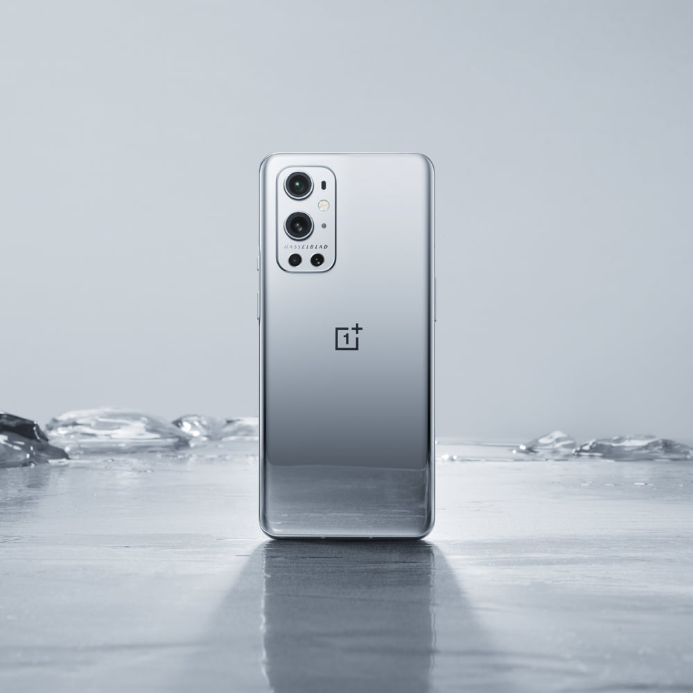 OnePlus 9 Pro with Snapdragon 888 is finally out: Specs, price and release date