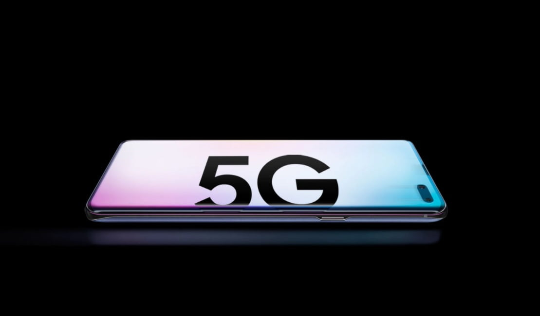 Samsung has managed to break 5G speed record by reaching 5.23Gbps