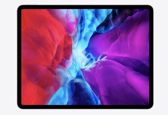 A14X processor appears in iOS 14.5 beta code and gives us more information about the future iPad Pro and its power