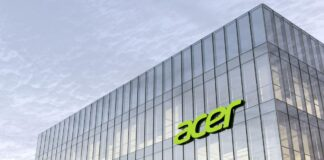Acer suffers ransomware attack demanding $50 million, the largest amount to date