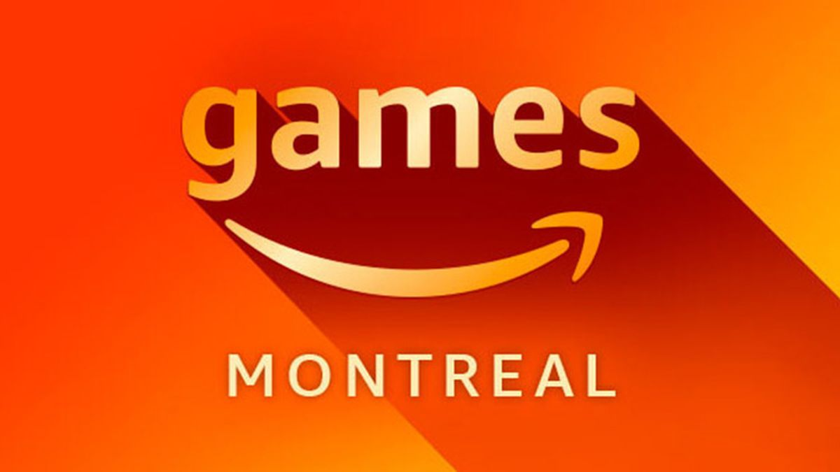 Amazon Games Montreal opens its doors and works on a multiplayer game