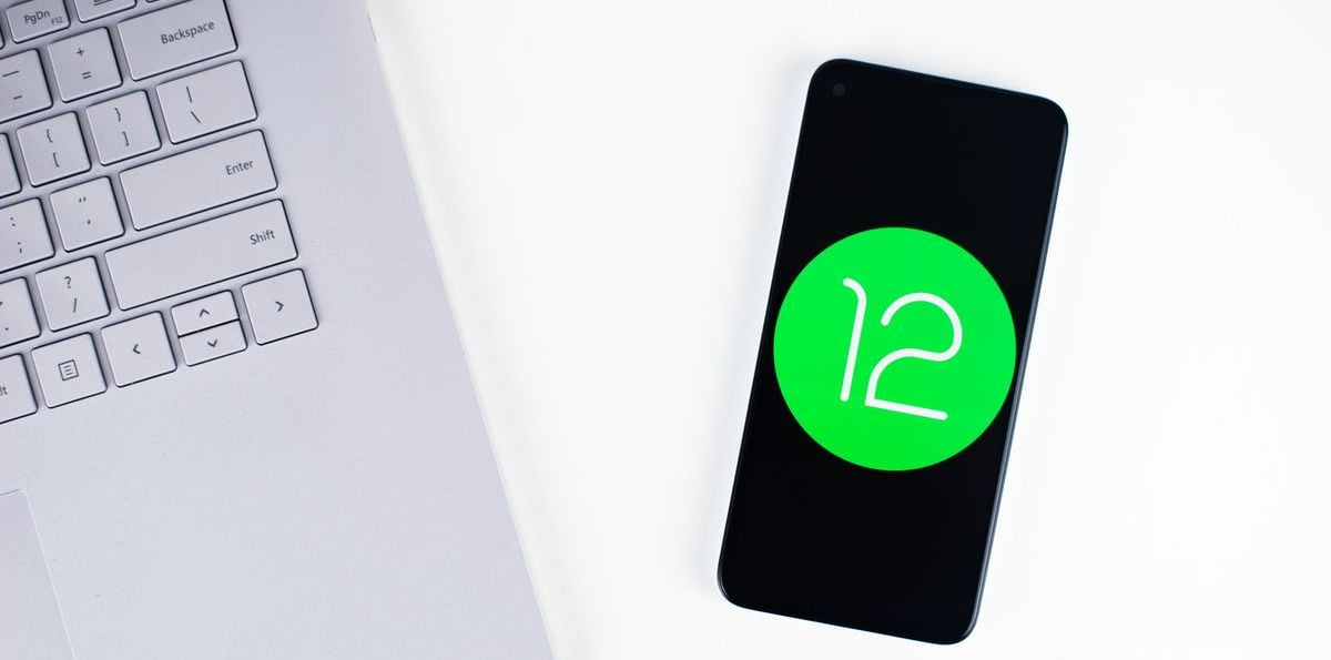 Android 12 Developer Preview 2 is here: More security, graphical effects, and more new features