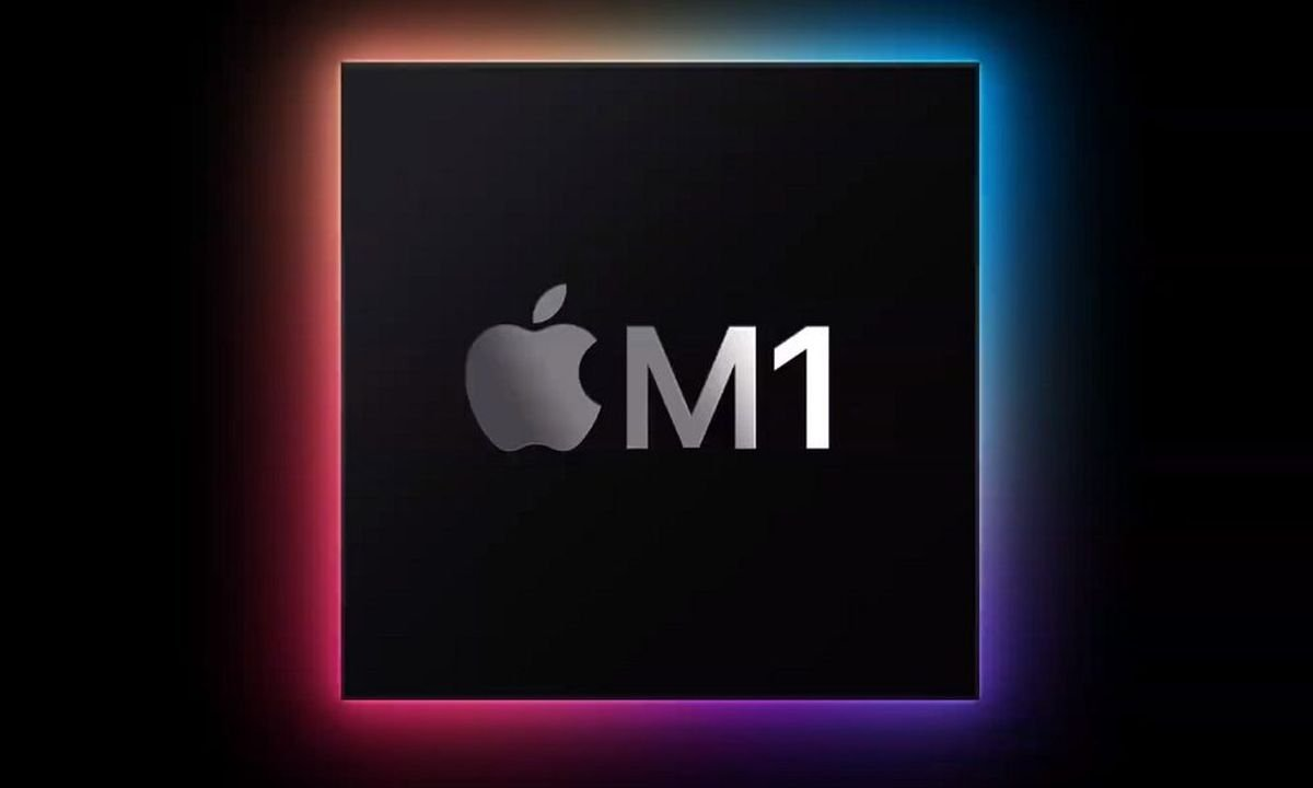 Apple M1 is capable of mining Ethereum: Is it profitable?