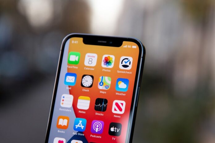Apple releases the third beta of iOS 14.5 and iPadOS 14.5 to developers
